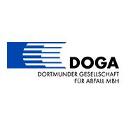(c) Doga.de